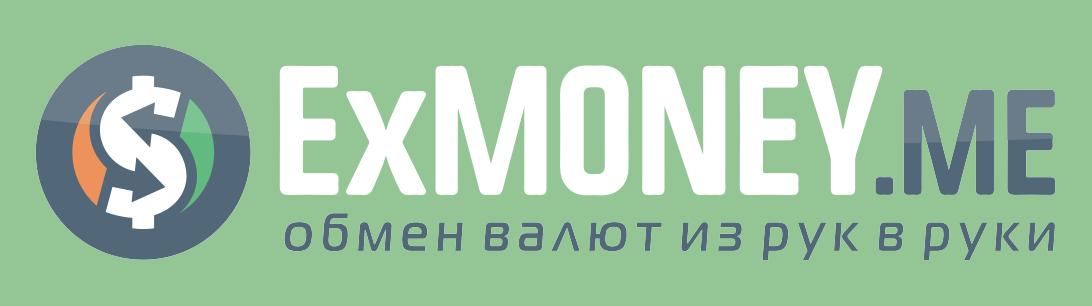 ExMoney.me