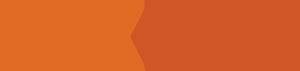 okpay_logo